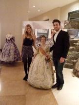hotel_westin-valencia_carmen_asins_missymister_neus_mira_jose_de_haro (10)