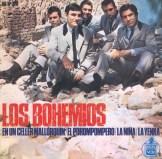 Baile-de-la-yenka-nº-españa-1965-11