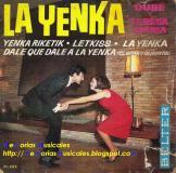 Baile-de-la-yenka-nº-españa-1965-9
