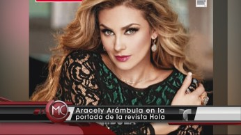 aracely-arambula (2)