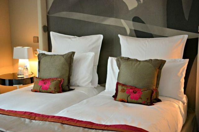 mandarin-oriental-paris-room-1