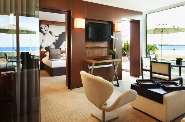 Terrace Suite_Bielsa (1)