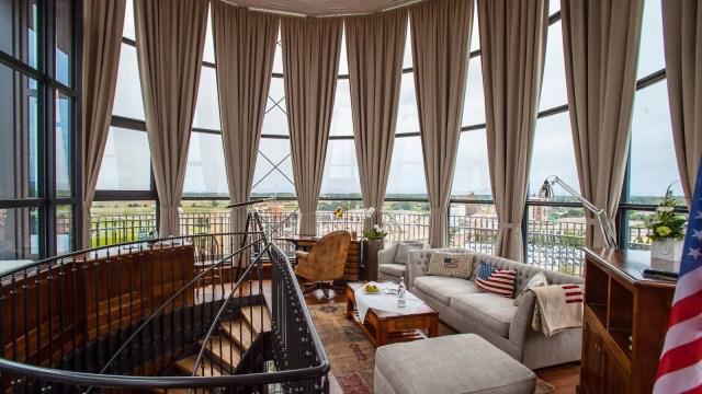 europa-park_hotel_bell-rock_johnfkennedy-suite-leuchtturm