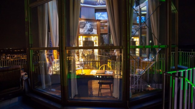 europa-park_hotel_bell-rock_johnfkennedy-suite-leuchtturm10