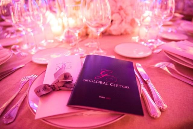 global_gift_gala_paris_2017-002.jpg