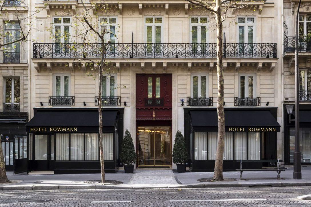 2018-HM-paris-hotel-bowmann-3