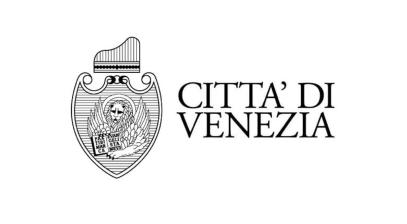 venezia-wecanjob (1)