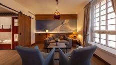 ep19_hotels_kronasar_8320_markus_wasmeier_themensuite_008_113189
