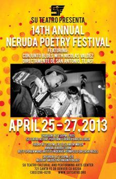 NerudaPoster_CB