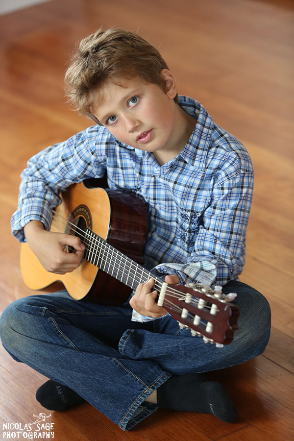 child photography venice ca