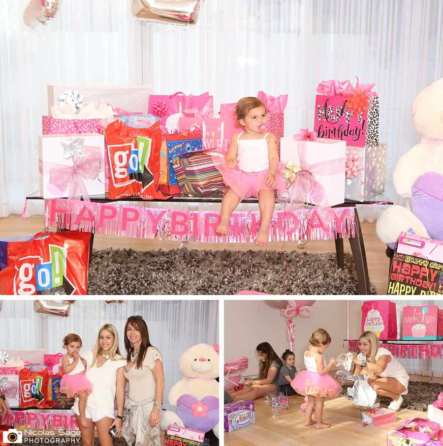 kids birthday party photographer Beverly Hills