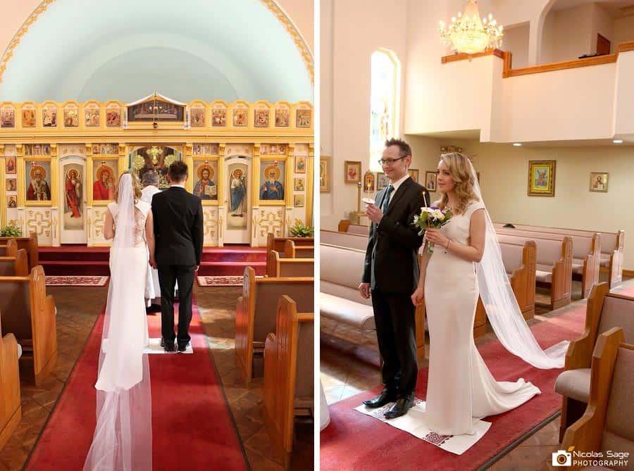 ukrainian-wedding-photography-los-angeles-7665-R
