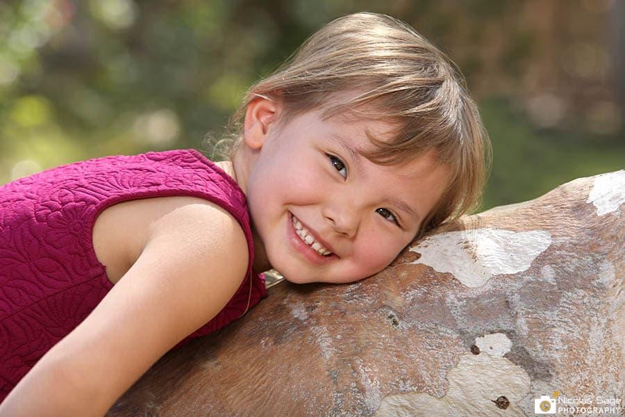 children's photographer los angeles