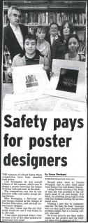 posterdesign