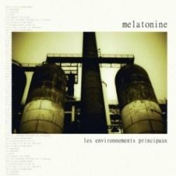 melatonine-les-environnements-principaux-102458245