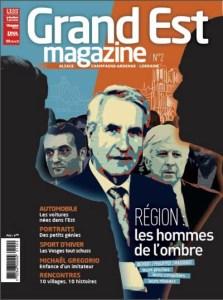 grand-est-magazine-n-2-1453717019