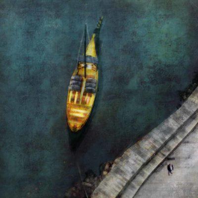 Porto_bateau-jaune