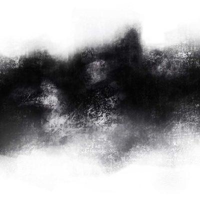 peinture_NB-06
