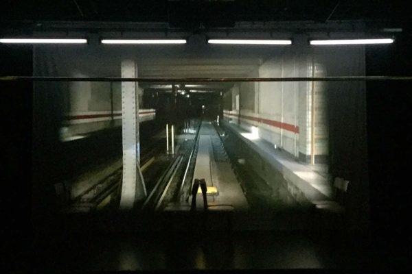 a-quai-la-terre-sceno-03