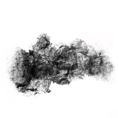 paysage-imagine-porfolio-01