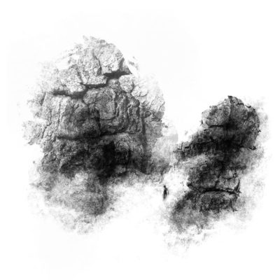 paysage-imagine-porfolio-03