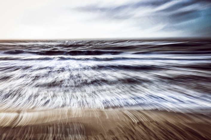 seascapes_1_nh_018