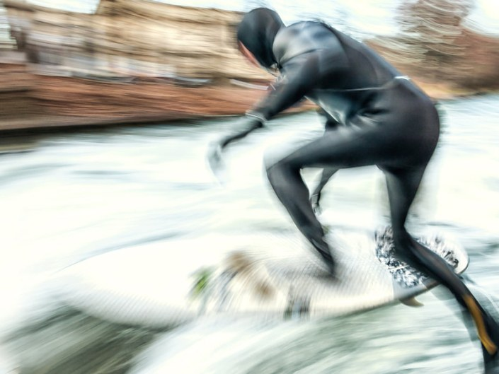 eisbach surfheroes | no. 2