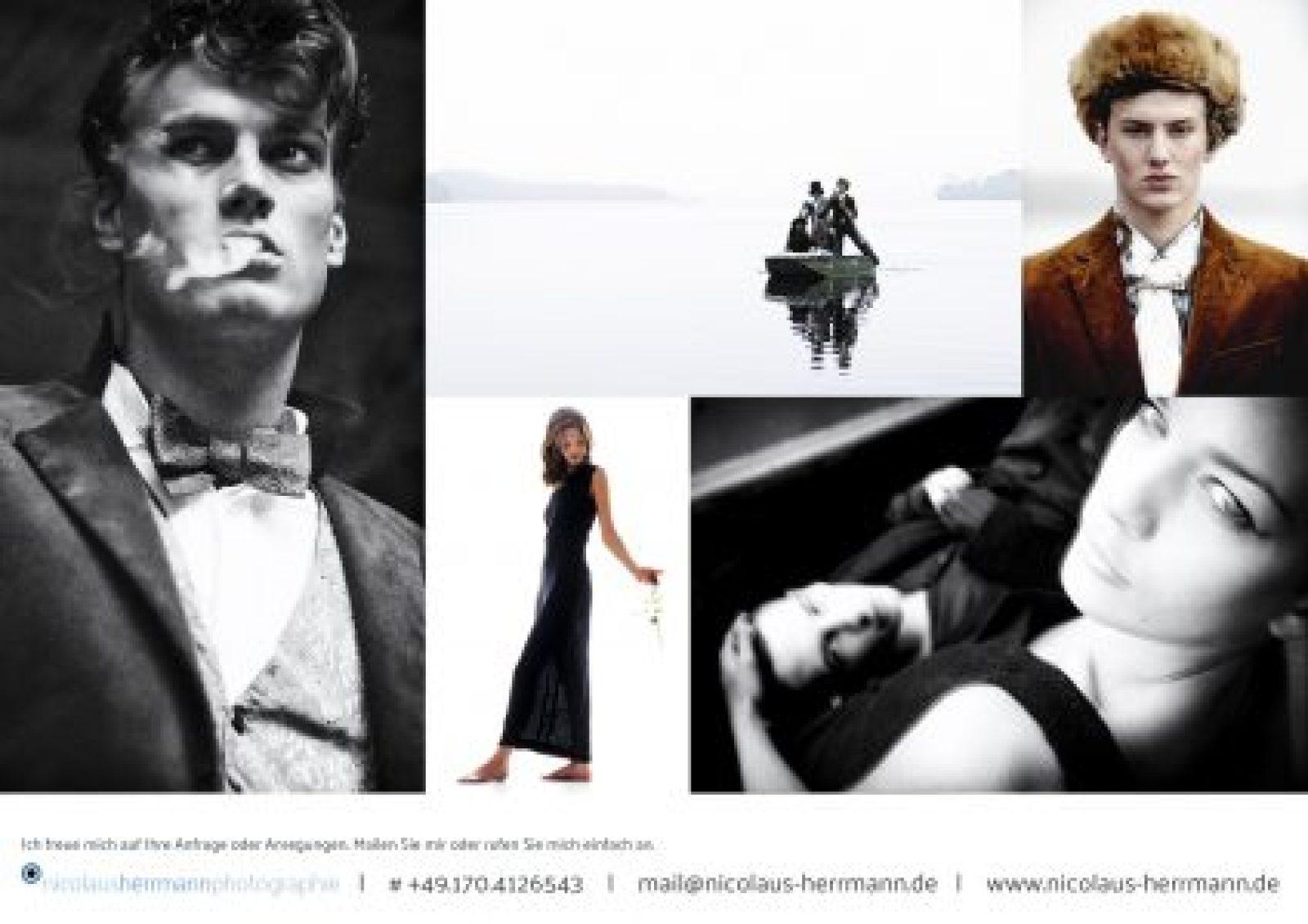 sedcard_fashion_nicolaus herrmann