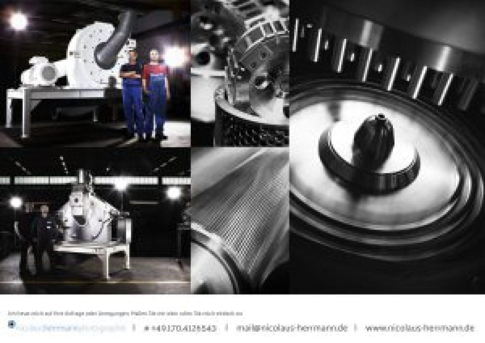 sedcard_industrial_nicolaus herrmann