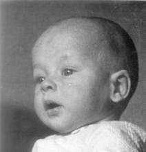 Me, Essen 1941