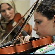cnn-gaza-music-school