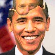 1-Is-Barack-Obama-Really-the-Antithesis-of-George-Bush
