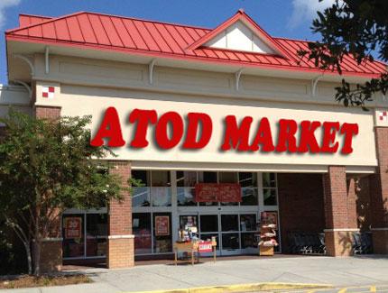 ATOD-Market