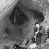 partizanska jaskyna