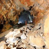 vchod-do-Ochotnicej-Polovnickej-jaskyne