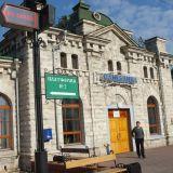 zastavka-na-Transsibirskej-magistrale