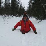 snehu po ch..a