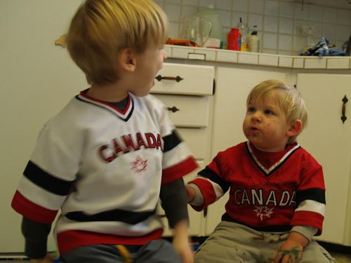 hockeyshirts