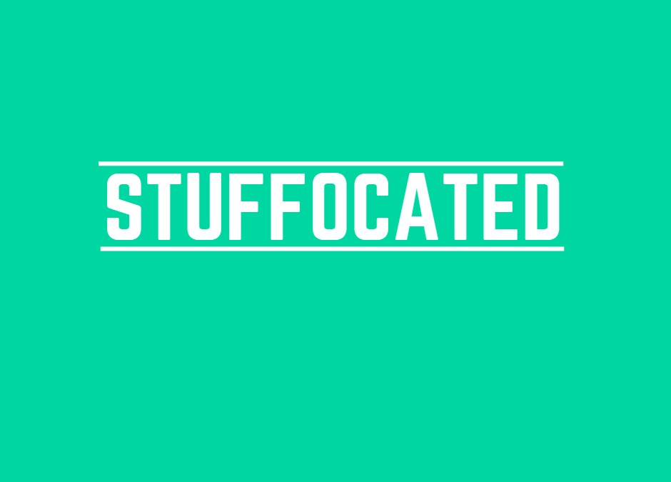 Stuffocated