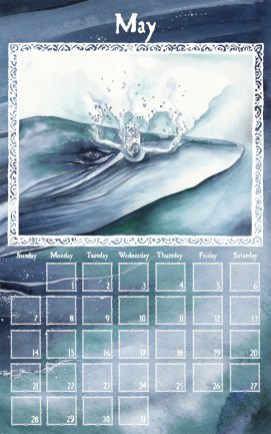 05_may_oceans_calendar-copy
