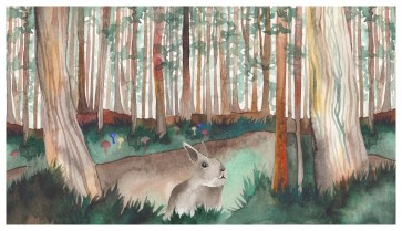 hands_on_forest_bunny_bright