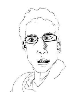 look i drew you_0024
