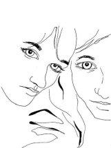 look i drew you_0041