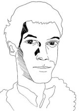 look i drew you_0051
