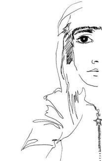 look i drew you_0055