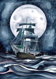 ghost_ship_forweb