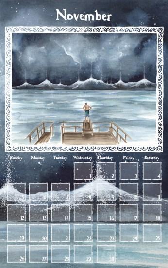 11_november_oceans_calendar