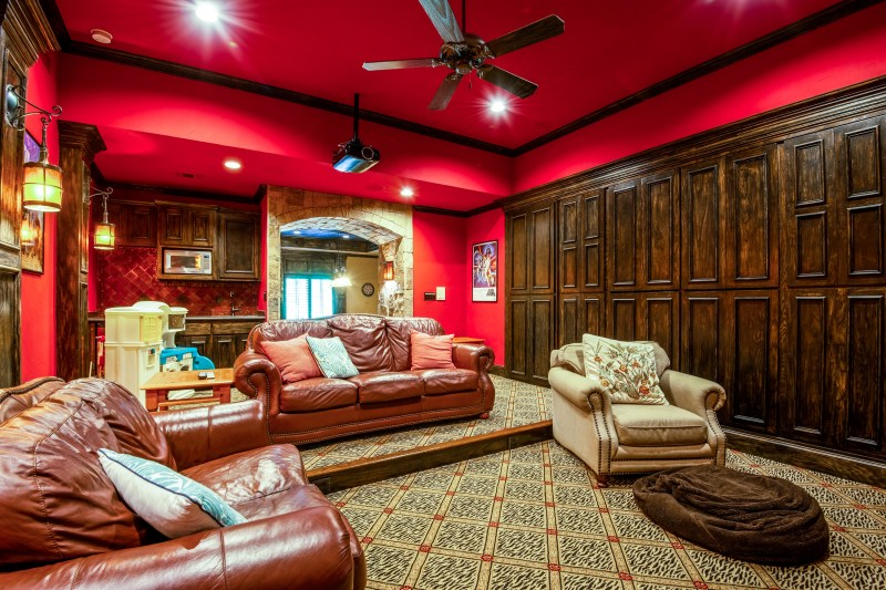 542-beverly-dr-coppell-tx-1-High-Res-32