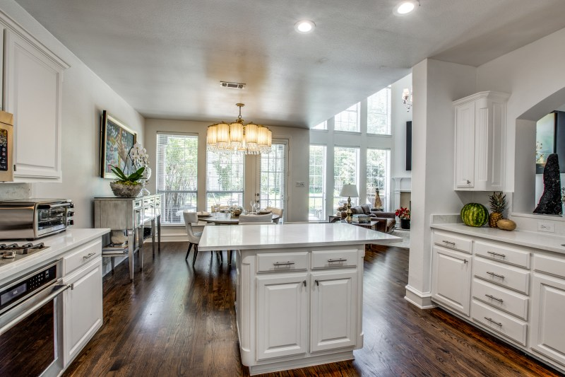4312-castle-rock-ct-irving-tx-High-Res-17