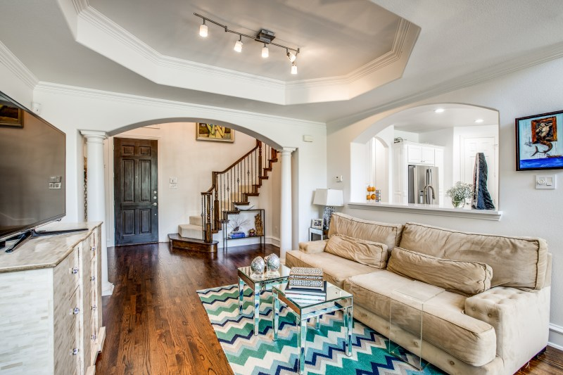 4312-castle-rock-ct-irving-tx-High-Res-6